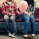 Подростки: почему нельзя заниматься сексом? 6 причин