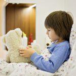 Как вовремя распознать осложнения после гриппа