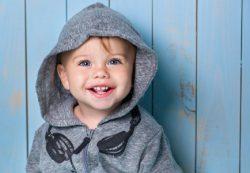Зубная эпопея: всё о прорезывании, нормах и отклонениях