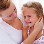 Что нельзя говорить ребенку