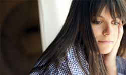 Металлический привкус во рту — признак беременности?