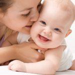Что лучше, ранний или поздний ребенок?