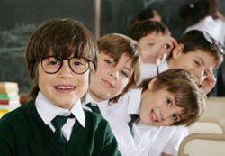 Учеба как ведущая деятельность младшего школьного возраста