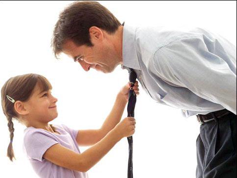 Родители, дети, школа