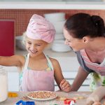 Как часто, и за что нужно хвалить детей?