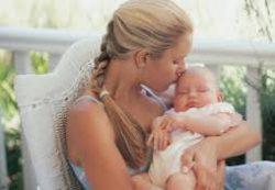 Как уберечь малыша от опасности
