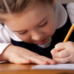 Ребенок, учитель, школа: подготовка и учеба
