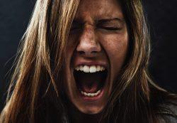 Стресс на работе: как мы его усугубляем?