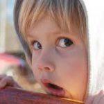 Как помочь ребенку справиться со страхами