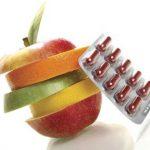 Нужны ли детям синтетические витамины: мнение педиатра