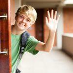 Как нас угораздило «бросить школу» и чем это обернулось