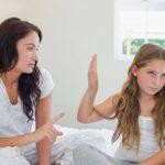 Как разрешать конфликты