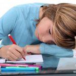 5 признаков того, что ребенку пора менять школу