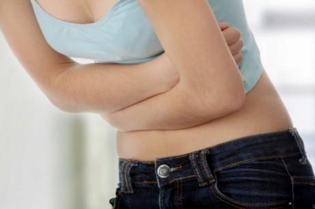 Причины выкидышей на ранних сроках беременности