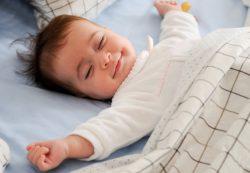 Временные ритмы: как помочь ребенку приспособиться