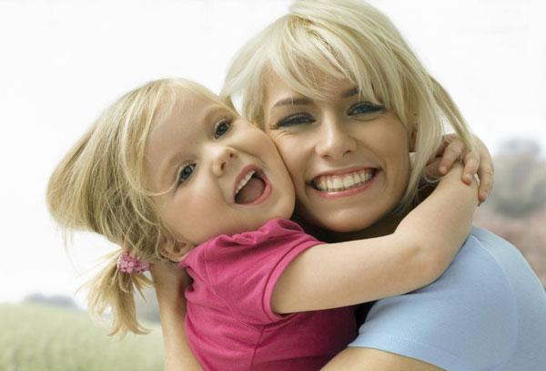 10 способов сохранить здоровье малыша