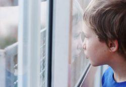 Особый малыш. Пять мифов об аутизме