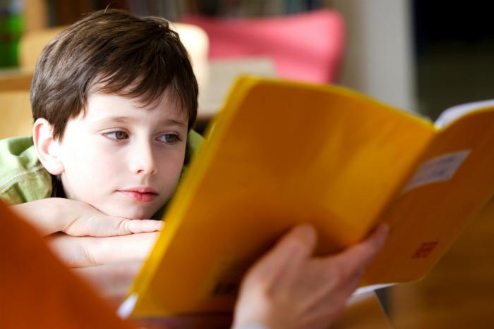Логопедические упражнения для детей: устранение шепелявости