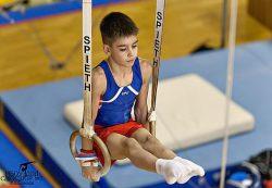Мамы спортсменов: как справиться с волнением?