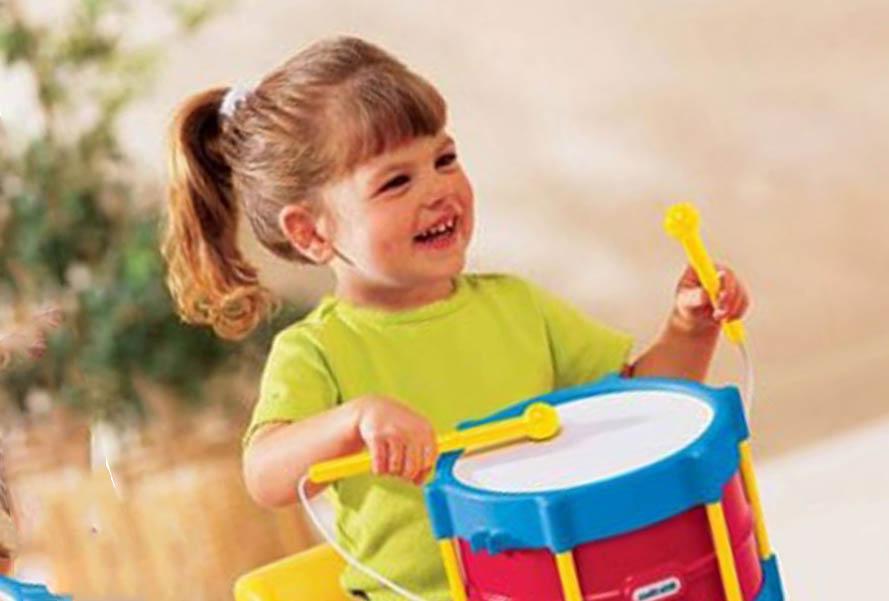 Идем в гости: «Вредные» подарки чужим детям