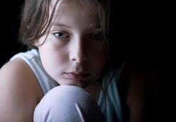 Детская депрессия: взрослые проблемы маленьких людей
