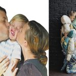 Когда родительская любовь заходит слишком далеко