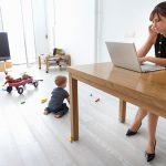 Электронные сервисы для родителей