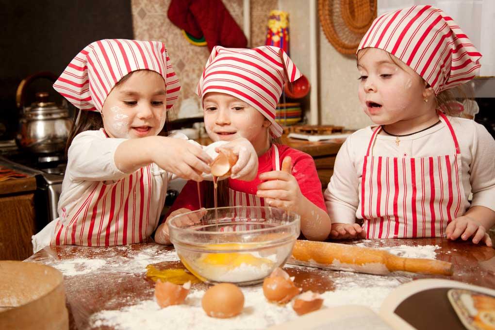 Забота и запреты: когда нельзя говорить ребенку «нельзя»