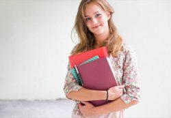 Школьник стал студентом: как помочь адаптироваться