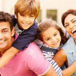 Отцы и дети — известная трагедия или проза жизни?