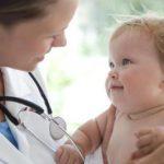 Полидипсия у детей: причины, симптомы и лечение заболевания