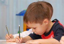 Как помочь ребенку получать удовольствие от новых знаний?