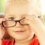 Амблиопия у детей: причины и возможные методы лечения