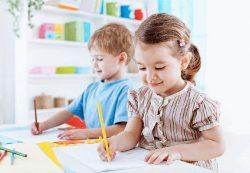 Как определить готовность ребенка к школе