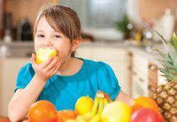 Детские болезни — как формируется иммунитет ребенка