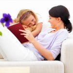 Семейный досуг: растем и развиваемся вместе с детьми