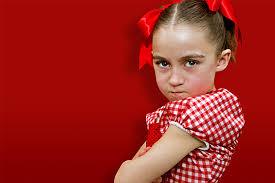 Избалованный ребенок: причины и способы избежать избалованность