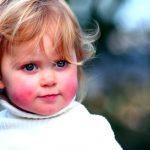 5 правил ухода за зубами вашего ребенка