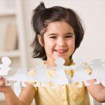 Кукла своими руками: мастерим, наряжаем, играем