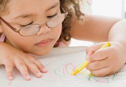К какому типу личности относится Ваш ребенок?