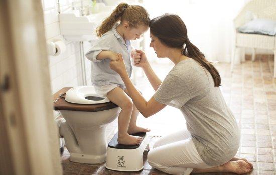 Цистит у детей: лечить в домашних условиях