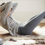 5 домашних упражнений, которые могут нанести вам вред