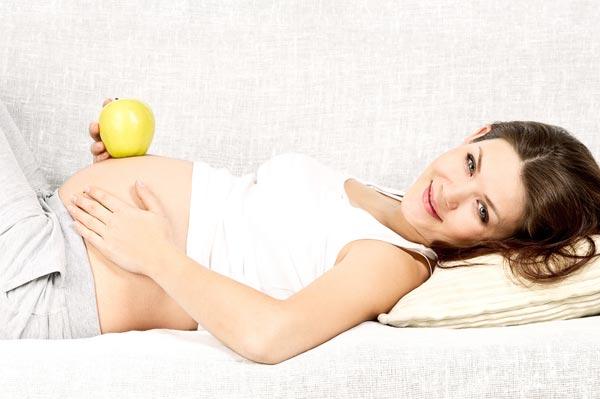 Беременность: в тягость или в радость?