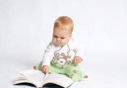 Игры по обучению чтению: пособия и поделки