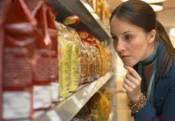 Найти и обезвредить! Опасные вещества в пище