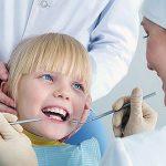 В каком возрасте ставят брекеты детям?