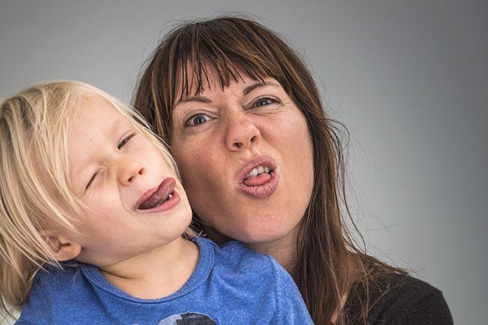Как отучить ребенка от дурной привычки за 3недели