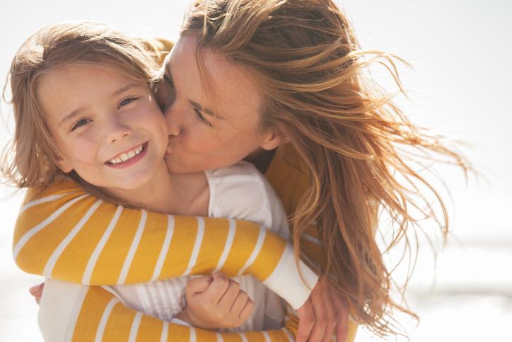 Что значит «уважать ребенка»?