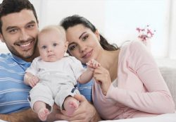 Советы родителям: как не испортить жизнь своему ребенку