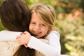 Как проявить заботу о детях